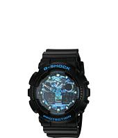 G-Shock - GA-100CB-1ACR