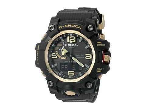 G-Shock GWG-1000GB-1ACR