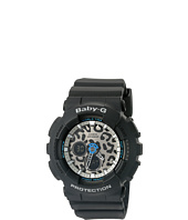 G-Shock - BA-120LP-1ACR