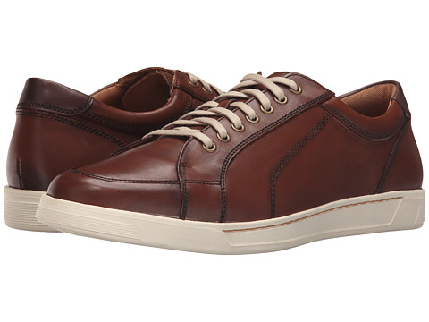 Cole Haan Quincy Sport Ox