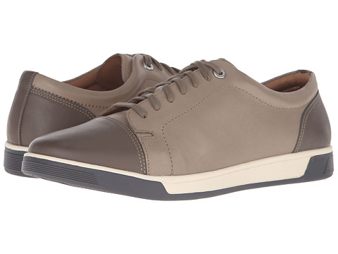 Cole Haan Quincy Cap Toe