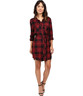 Sanctuary - Jordane Shirtdress