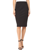 Sanctuary - Simone Skirt