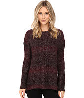 Sanctuary - The Sierra Crew Sweater