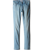 DL1961 Kids - Chloe Skinny Jeans in Somer (Big Kids)