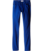 DL1961 Kids - Chloe Skinny Jeans in Bluecrush (Big Kids)