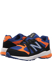 New Balance Kids - KJ888V1G (Little Kid)
