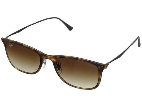 cheapest ray ban aviators online  ray-ban 0rb4225