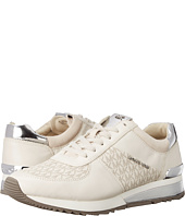 MICHAEL Michael Kors - Allie Trainer