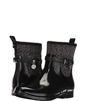 MICHAEL Michael Kors - Charm Stretch Short Rainboot