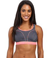 Shock Absorber - Ultimate Run Sports Bra S5044