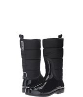 MICHAEL Michael Kors - Cabot Quilted Rain Boot