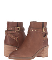 MICHAEL Michael Kors - Fawn Bootie