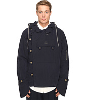 Vivienne Westwood - Anglomania Military Parker Jacket