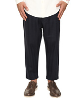 Vivienne Westwood - Anglomania Samurai Track Trousers