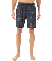 Body Glove - Vaporskin The Beast Boardshorts