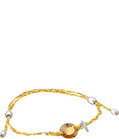 Alex and Ani - Precious Thread Colorado Topaz Bracelet