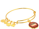 Alex and Ani - Charity By Design Fearless Bangle