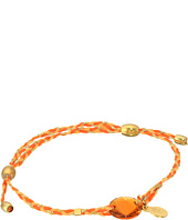 Alex and Ani - Precious Thread Topaz Bracelet