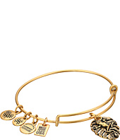 Alex and Ani - Frog Bangle
