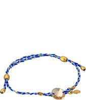 Alex and Ani - Precious Thread Silk Bracelet