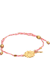 Alex and Ani - Precious Thread Lotus Peace Petals Bracelet