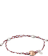 Alex and Ani - Precious Thread Crystal Bracelet