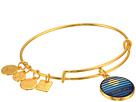 Alex and Ani Charity By Design Simplify Bangle