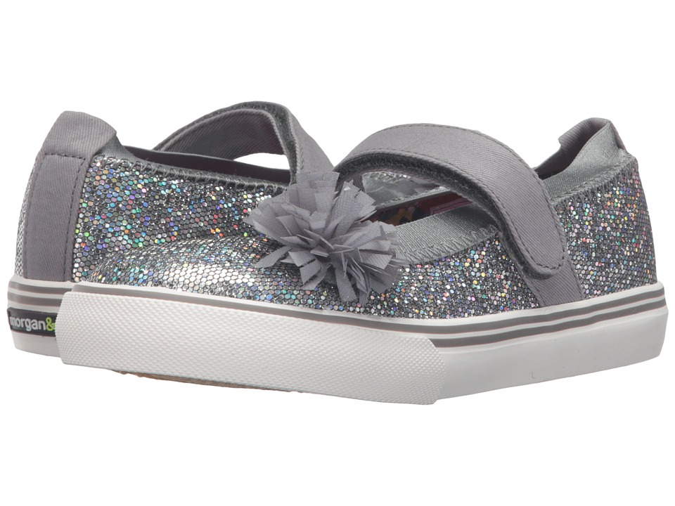 Morgan&Milo Kids - Twinkle Mary Jane