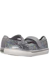Morgan&Milo Kids - Twinkle Mary Jane (Toddler/Little Kid)