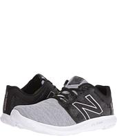New Balance - M530v2