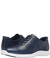 Cole Haan - Original Grand PF