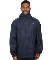 The North Face - Venture Jacket Tall
