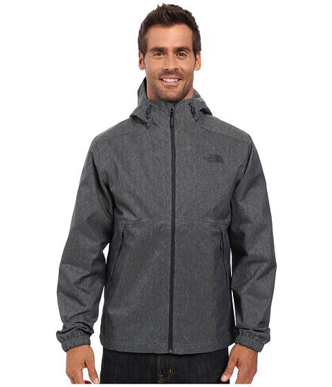 The North Face Millerton Jacket - Urban Navy Texture