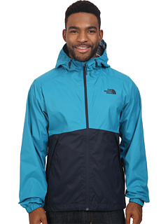 The North Face Millerton Mens Jacket - Multiple Colors