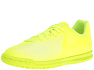 Nike Kids Magista Ola II IC Soccer