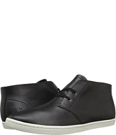 Fred Perry - Byron Mid Leather