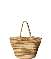 Roxy - Butternut Tote Beach Bag