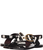 Marc Jacobs - Patti Flat Sandal
