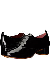 Marc Jacobs - Betty Lace-Up Oxford