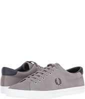 Fred Perry - Underspin Suede