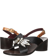 Marc Jacobs - Madison Embellished Sandal