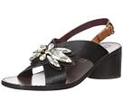 Marc Jacobs - Madison Embellished Sandal (Black)