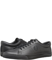 Fred Perry - Underspin Leather
