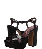 Marc Jacobs - Debbie Platform Sandal