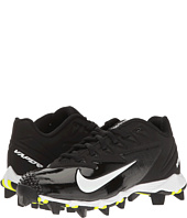 Nike Kids - Vapor Ultrafly Keystone Baseball (Toddler/Little Kid/Big Kid)