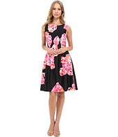 Calvin Klein - Sleeveless Printed Dress CD6MGA6U