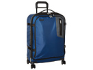 Briggs & Riley - BRX - Explore Medium Expandable Spinner