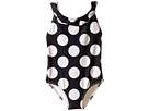 Burberry Kids - Sandymere Swimsuit (Little Kids/Big Kids)