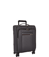 Briggs & Riley - Kinzie Street - International Carry-On Spinner